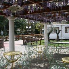 Отель Azienda Agrituristica Vivi Natura Италия, Помпеи - отзывы, цены и фото номеров - забронировать отель Azienda Agrituristica Vivi Natura онлайн помещение для мероприятий