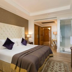 Mardan Palace Турция, Кунду - 8 отзывов об отеле, цены и фото номеров - забронировать отель Mardan Palace онлайн комната для гостей фото 2
