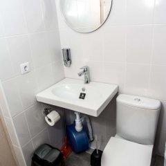 Гостевой Дом Sandro Palace Сочи ванная фото 2
