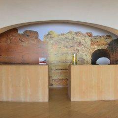 Отель Crowne Plaza Vilamoura - Algarve спа фото 3