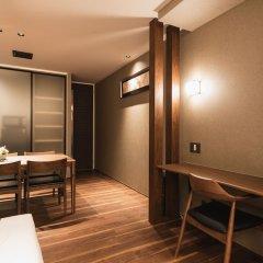 Отель GRAND BASE Beppu Ekihigashi Беппу фото 33