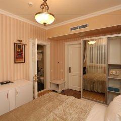 Отель Бутик-отель Old Street Азербайджан, Баку - 3 отзыва об отеле, цены и фото номеров - забронировать отель Бутик-отель Old Street онлайн удобства в номере