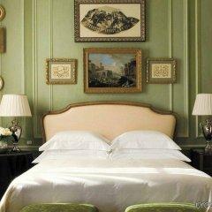 Four Seasons Hotel Firenze ванная