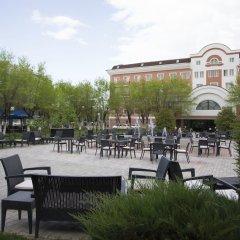 Гостиница Atyrau Hotel Казахстан, Атырау - 4 отзыва об отеле, цены и фото номеров - забронировать гостиницу Atyrau Hotel онлайн фото 3