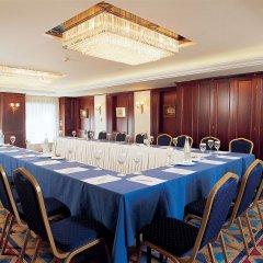 Отель Electra Palace Hotel Athens Греция, Афины - 1 отзыв об отеле, цены и фото номеров - забронировать отель Electra Palace Hotel Athens онлайн помещение для мероприятий фото 2
