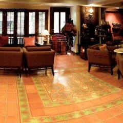 The Siam Heritage Hotel интерьер отеля фото 2