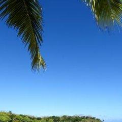 Отель Intercontinental Fiji Golf Resort & Spa Вити-Леву фото 4