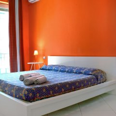 Отель B&B Thanit комната для гостей