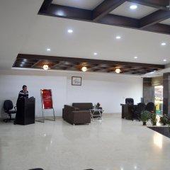 Отель Airport Hotel Venus Индия, Нью-Дели - отзывы, цены и фото номеров - забронировать отель Airport Hotel Venus онлайн банкомат