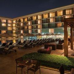 Kempinski Hotel Gold Coast City фото 3