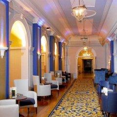 Отель The Imperial Torquay интерьер отеля фото 3