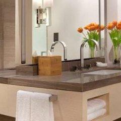 Отель Grand Hyatt New York США, Нью-Йорк - 1 отзыв об отеле, цены и фото номеров - забронировать отель Grand Hyatt New York онлайн