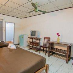 Отель Sutus Court 3 Таиланд, Паттайя - отзывы, цены и фото номеров - забронировать отель Sutus Court 3 онлайн комната для гостей фото 3