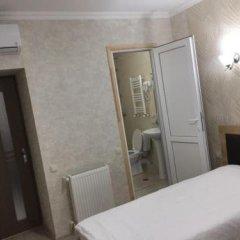 Отель Guest House Imereti Грузия, Тбилиси - отзывы, цены и фото номеров - забронировать отель Guest House Imereti онлайн комната для гостей фото 4
