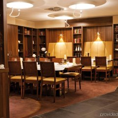 Fleming's Selection Hotel Wien-City интерьер отеля фото 2