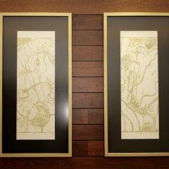 Отель Hostal el Alojado de Velarde Испания, Кониль-де-ла-Фронтера - отзывы, цены и фото номеров - забронировать отель Hostal el Alojado de Velarde онлайн спа фото 2