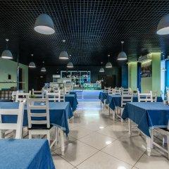 Гостиница Новокосино в Балашихе - забронировать гостиницу Новокосино, цены и фото номеров Балашиха помещение для мероприятий фото 2