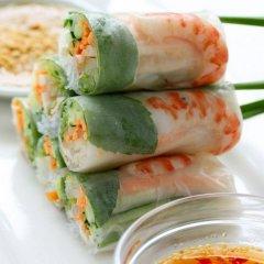 Отель Sunny C Hotel Вьетнам, Хюэ - отзывы, цены и фото номеров - забронировать отель Sunny C Hotel онлайн питание