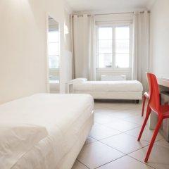 Отель Residenza Fiorentina детские мероприятия фото 2