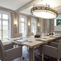 Отель Forsthaus Heiligenberg фото 2