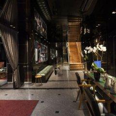 Alexander Tel-Aviv Hotel Израиль, Тель-Авив - 10 отзывов об отеле, цены и фото номеров - забронировать отель Alexander Tel-Aviv Hotel онлайн интерьер отеля фото 3
