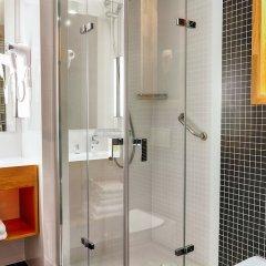 Отель Focus Hotel Premium Sopot Польша, Сопот - отзывы, цены и фото номеров - забронировать отель Focus Hotel Premium Sopot онлайн фото 6