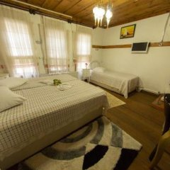 Helkis Konagi Турция, Амасья - отзывы, цены и фото номеров - забронировать отель Helkis Konagi онлайн фото 6