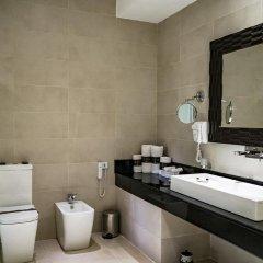 Отель Amaya Signature ванная фото 2