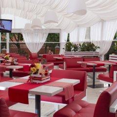 Гостиница Брянск в Брянске - забронировать гостиницу Брянск, цены и фото номеров детские мероприятия фото 2