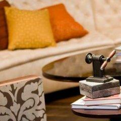 Отель Renaissance Washington, DC Downtown Hotel США, Вашингтон - 1 отзыв об отеле, цены и фото номеров - забронировать отель Renaissance Washington, DC Downtown Hotel онлайн фото 3