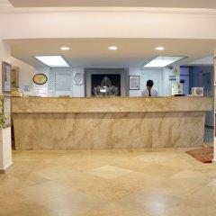 St.Nicholas Турция, Олудениз - 1 отзыв об отеле, цены и фото номеров - забронировать отель St.Nicholas онлайн фото 7