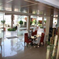 Отель Camino de Granada питание фото 2