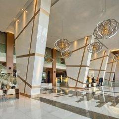 Отель EPIC SANA Lisboa Hotel Португалия, Лиссабон - отзывы, цены и фото номеров - забронировать отель EPIC SANA Lisboa Hotel онлайн интерьер отеля