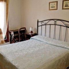 Отель Locanda Salieri Италия, Венеция - 1 отзыв об отеле, цены и фото номеров - забронировать отель Locanda Salieri онлайн комната для гостей фото 4