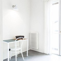 Апартаменты Brera Apartments in Garibaldi удобства в номере
