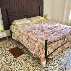 Отель B&B La Musa Ареццо комната для гостей фото 2