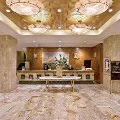 Отель Divani Palace Acropolis интерьер отеля
