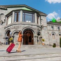 Отель Армения Армения, Джермук - отзывы, цены и фото номеров - забронировать отель Армения онлайн развлечения