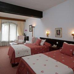 Hotel Bon Sol в номере фото 2