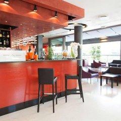 Hotel Adlon гостиничный бар