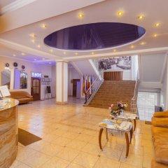 Zolotaya Bukhta Hotel спа