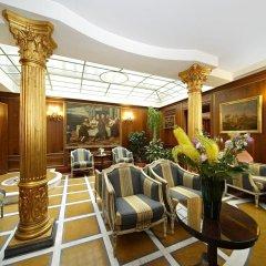 Отель Kette Италия, Венеция - отзывы, цены и фото номеров - забронировать отель Kette онлайн помещение для мероприятий