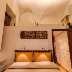 Отель Terrazze Navona Италия, Рим - отзывы, цены и фото номеров - забронировать отель Terrazze Navona онлайн спа