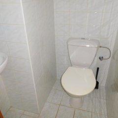Hostel Hello Прага ванная фото 2