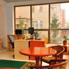 Гостиница Altyn Dala Казахстан, Нур-Султан - отзывы, цены и фото номеров - забронировать гостиницу Altyn Dala онлайн удобства в номере