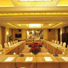 Отель Xiamen Aqua Resort Китай, Сямынь - отзывы, цены и фото номеров - забронировать отель Xiamen Aqua Resort онлайн фото 8