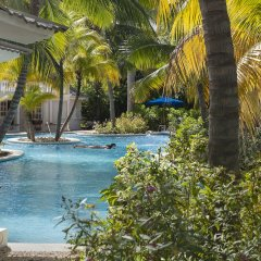 Отель Half Moon Ямайка, Монтего-Бей - отзывы, цены и фото номеров - забронировать отель Half Moon онлайн фото 9