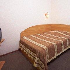 Гостиница Ярославская комната для гостей фото 5