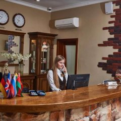 Гостиница Губернская Беларусь, Могилёв - 4 отзыва об отеле, цены и фото номеров - забронировать гостиницу Губернская онлайн развлечения