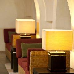Отель Sentido Djerba Beach - Все включено Тунис, Мидун - 1 отзыв об отеле, цены и фото номеров - забронировать отель Sentido Djerba Beach - Все включено онлайн удобства в номере